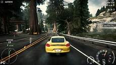 need for speed rivals on nvidia geforce gt 610