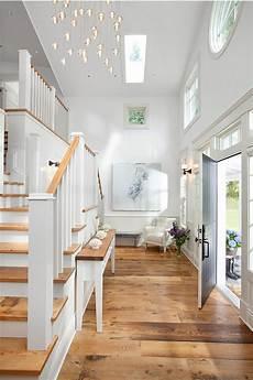 23 beautiful style entryway design ideas interior god