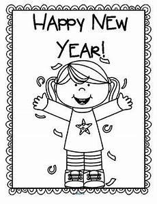 new year worksheets 2019 19420 new year activities no prep for preschool pre k and kindergarten 2019