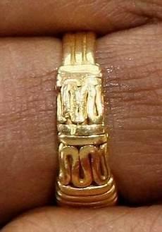 fact check obama s wedding ring