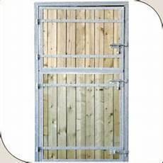Porte De Box Pour Chevaux 2 Battants Standard Hangar