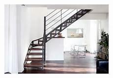Escalier Sur Mesure Pas Cher Wikilia Fr