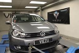 Volkswagen Remap Tuning Northern Ireland  MMD Autotech