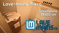 lave 20 cm lave mains mikro 35 x 20 cm lave mains fr