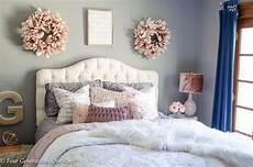 5 blush gray neutral bedding tips homegoods