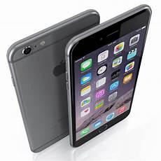 Apple Iphone 6 Plus 16gb Smartphone Verizon Space Gray