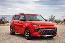 2020 kia soul is one of the best small crossovers on the