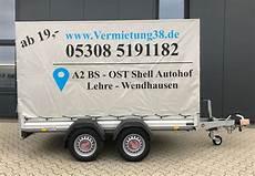 transporter mieten braunschweig anh 228 nger mieten braunschweig g 252 nstig gro 223 en h 228 nger