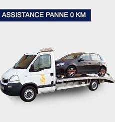 Macif Assurance Auto Devis Et Simulation En Ligne