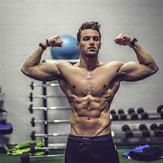fitness model male beauty photos my perfect guys male fitness model