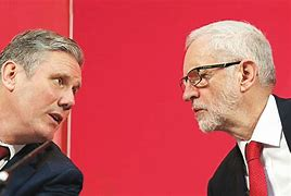 Image result for Who Is Keir Starmer