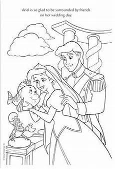 Malvorlage Prinzessin Hochzeit Bildergebnis F 252 R Malvorlagen Prinzessin Schloss Disney