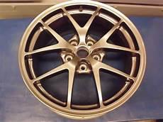 genuine oem subaru wrx sti 18 quot aluminum wheels 2015 2016