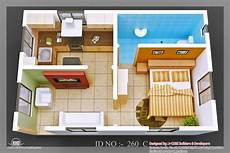 3d isometric views of small house plans kerala home design kerala house plans home decorating