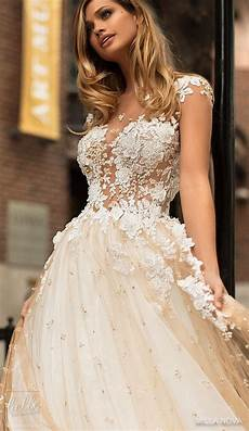 Wedding Gowns Chicago