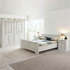 chambre adulte blanche chambre a coucher blanche chambre 224 coucher adulte moderne