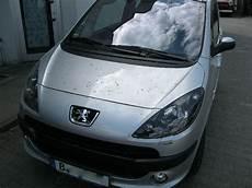 Freie Peugeot Fahrzeuge Kfz Werkstatt Berlin Service