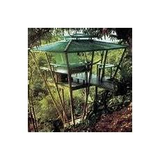 baumhaus bauen anleitung treehouse plans ideas guides construct101