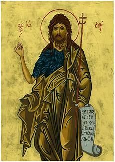 second sunday of advent december 8 2013 scripture speaks
