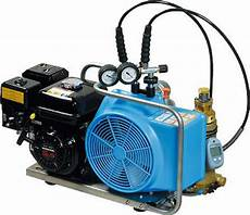 bauer breathing air compressors sale service support swiss uk ireland europe worldwide