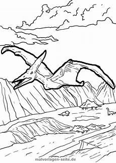 Gratis Ausmalbilder Zum Ausdrucken Dinosaurier Ausmalbilder Malvorlagen Dinosaurier