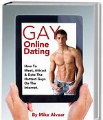 Bc gay website