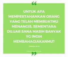 Status Wa Galau Bahasa Sunda So Pulsa