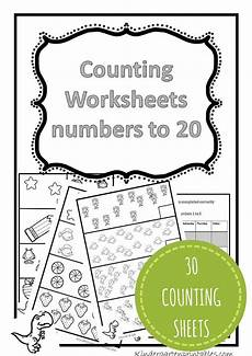 counting numbers to 20 worksheets 8045 counting worksheets 1 20 free printable workbook counting worksheets 1 20 counting worksheets