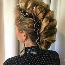 Hair Style Design Images
