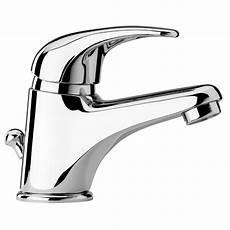 rubinetti lavabo bagno rubinetto miscelatore lavabo serie enter