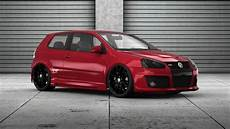 Golf 5 Gti 3d Tuning Hd