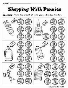 money worksheets for nursery 2259 counting coins for kindergarten and grade money worksheets counting coins teaching money
