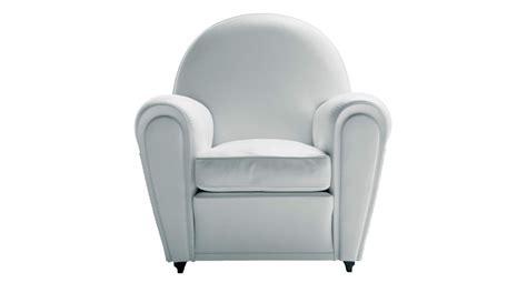Ikea Poltrona Muren : Poltrona Frau Baby Vanity Fair Prezzo
