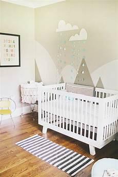 couleur pour bebe garcon d 233 corer la chambre b 233 b 233 gar 231 on conseils et exemples
