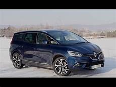 Renault Grand Scenic 2017 - renault grand scenic 2017