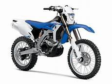2013 Yamaha Wr450f Review Top Speed