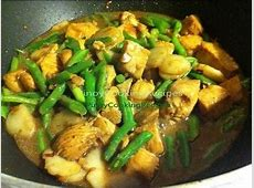 walnut garlic rice_image