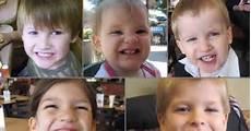 timothy jones said his kids were going to kill him warrant