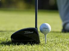 How High To Your Driver Golf Monthly