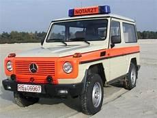 Mercedes Suv Bundeswehr Mercedes G Buy Used Buy Wolf G