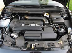 how cars engines work 2012 volvo c70 engine control hedonist vs frugalist 2012 volvo c70 the truth about cars