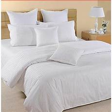 hotel bed sheets manufacturer cotton hotel bed sheets supplier hotel bed sheets white hotel bed