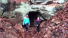 Visite De L Entr 233 E Des Mines De Cuivre De Longeville L 232 S