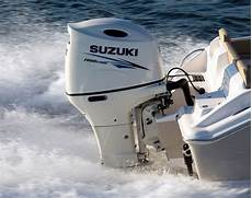 Suzuki 200 Outboard by 2015 Suzuki Outboards News From The Outboard Expert