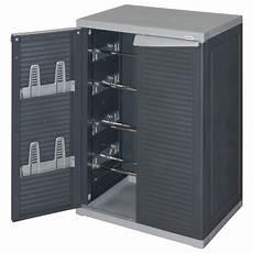 rangement exterieur meuble exterieur rangement nouveau meuble exterieur