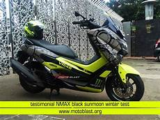 Modifikasi Nmax Abu Abu by 55 Modifikasi Yamaha Nmax Abu Abu Modifikasi Yamah Nmax