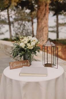 guestbook sign guest book sign wedding guestbook sign