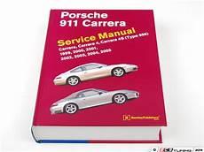 service repair manual free download 2005 porsche 911 free book repair manuals bentley p905 porsche 996 carrera c4 c4s 1999 2005