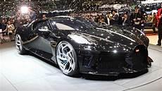 Genfer Autosalon 2019 Tops Und Flops