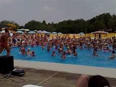 piscina il gabbiano acquagym piscine al gabbiano 11 07 2010 2 di 3